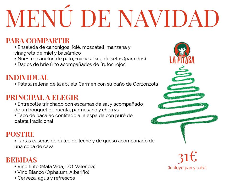 Men restaurante cenar en el carmen valencia - Restaurante para navidad ...