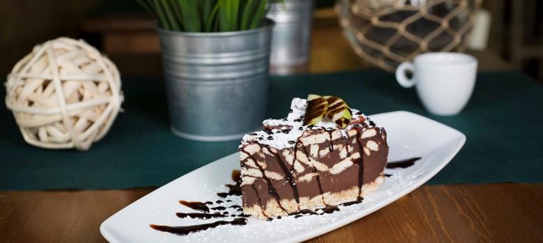 Hoy celebramos el Día Internacional del Chocolate