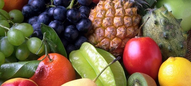 Desayunos y cenas: qué comer para llevar una dieta sana